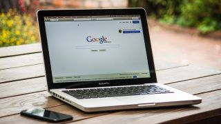 Chrome will limit full ad blocking to enterprise users