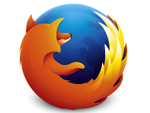 How to Reset Mozilla Firefox | Tom's Guide