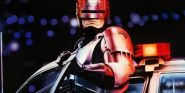 The New RoboCop Will Be Super Connected To The Original