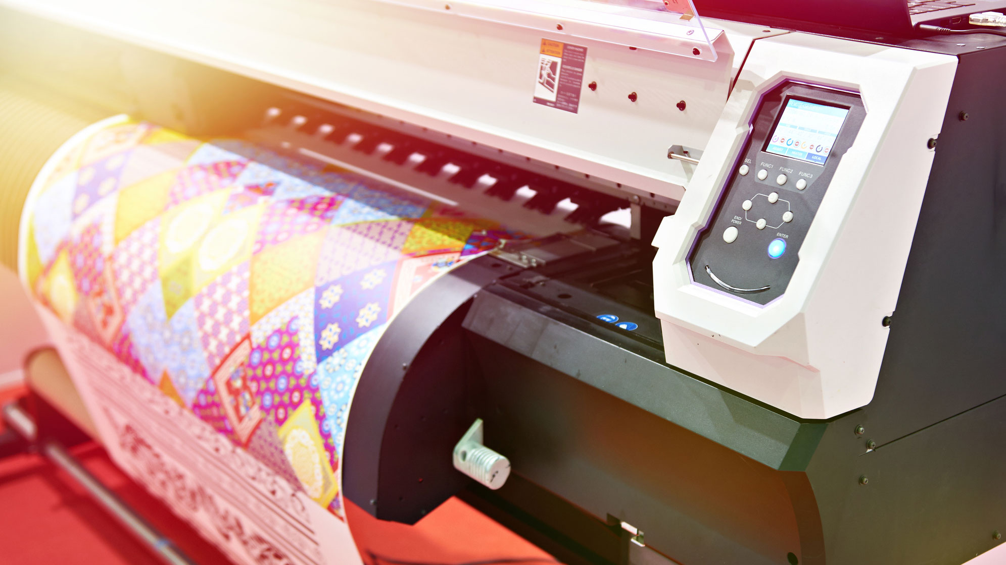 The beginner's guide to giclee printing | Creative Bloq