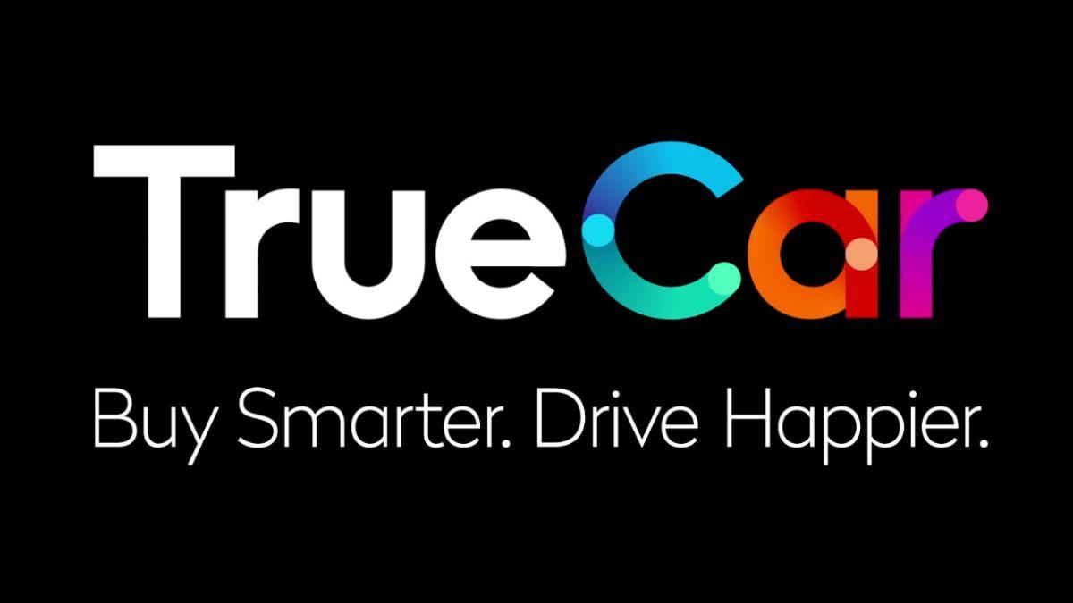 TrueCar rebrand fails to reinvent the wheel