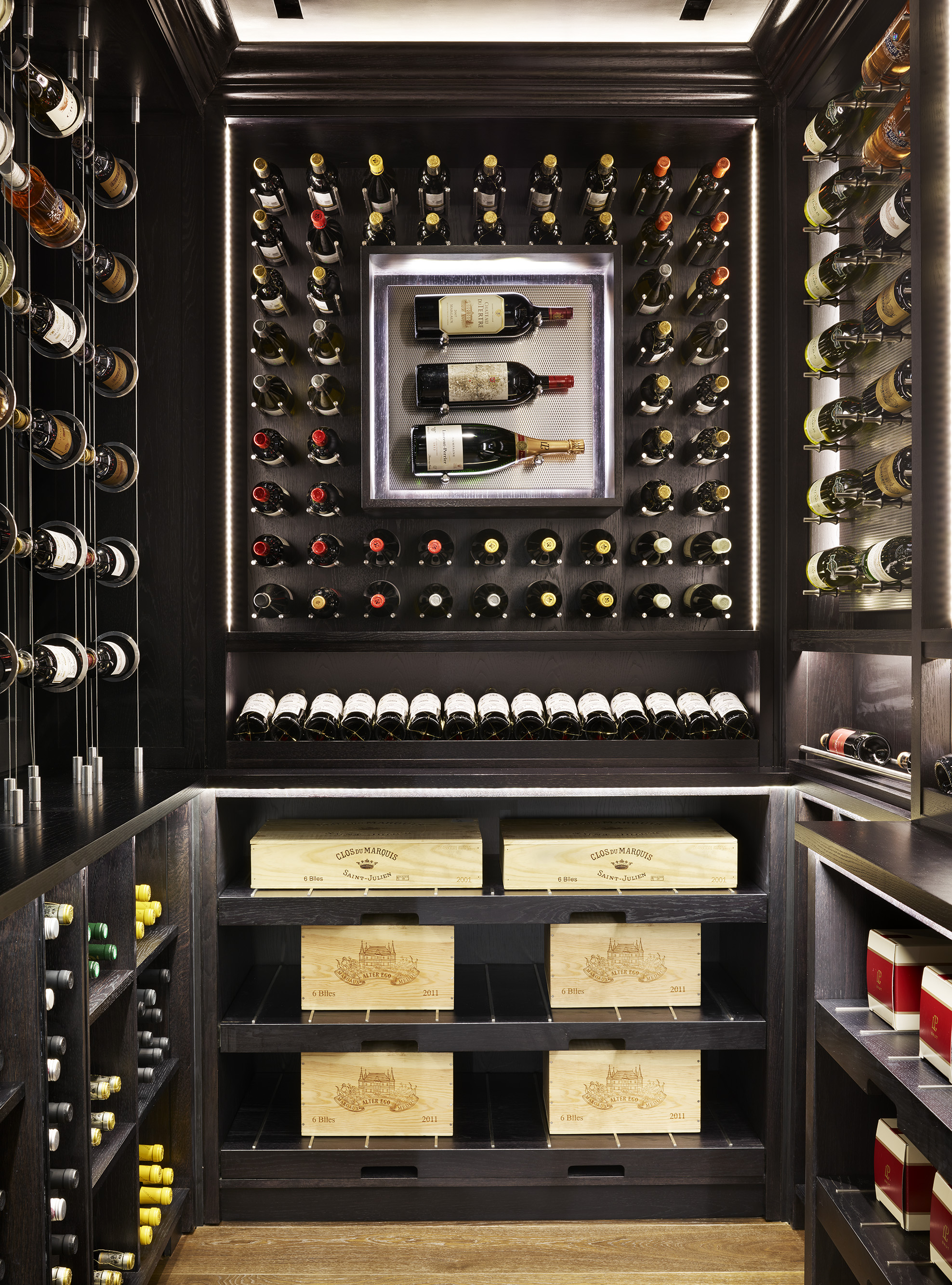 Super The Best Wine Cabinets Wine Rooms And Wine Storage Under Stairs Download Free Architecture Designs Grimeyleaguecom