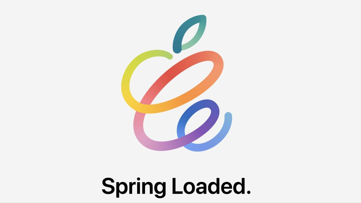 Apple Spring Loaded event preview — iPad Pro 2021, new ...
