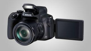 Camera shake reduction online dating