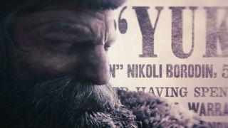 Red Dead Online Legendary Bounty - Yukon Nik