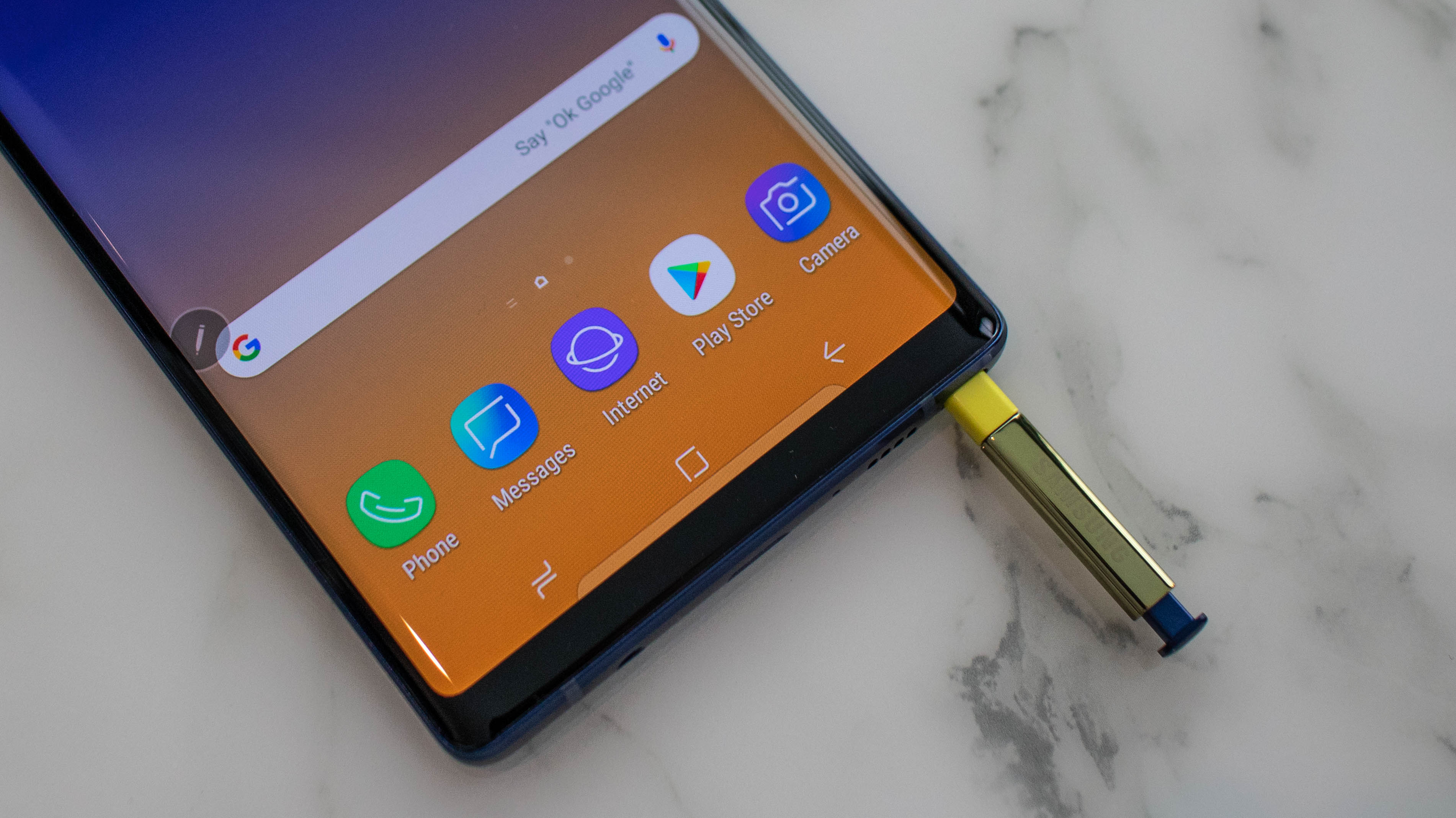 promo code a732d 5db3a The best Samsung Galaxy Note 9 cases | TechRadar