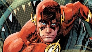 10 Best DC super speedsters of all time