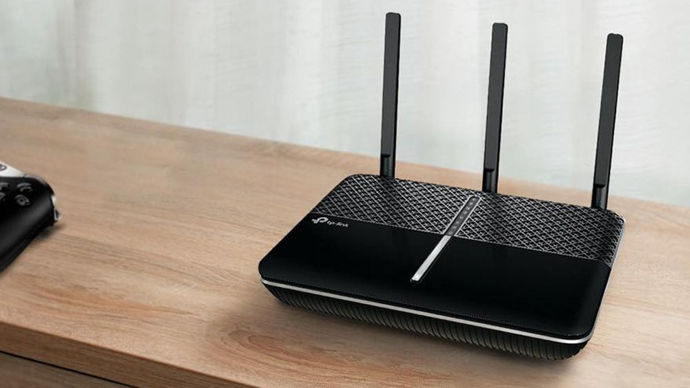 Best Wi Fi Routers For 2021 Tom S Guide