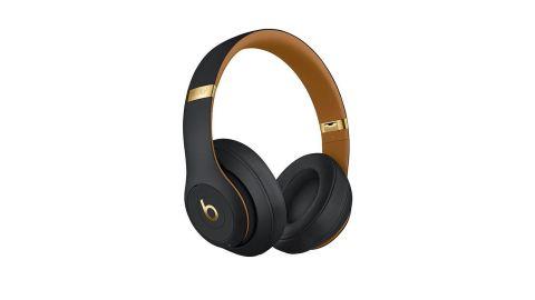 Beats Studio 3 Wireless noise cancelling headphones review