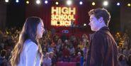 High School Musical's Joshua Bassett Teases The New Music He And Olivia Rodrigo Wrote For Season 2