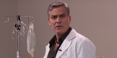 George Clooney Is Finally Heading Back To TV To Star In An Awesome New Project