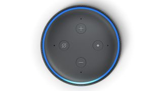 Amazon Echo multi-room: all the details on the Alexa devices