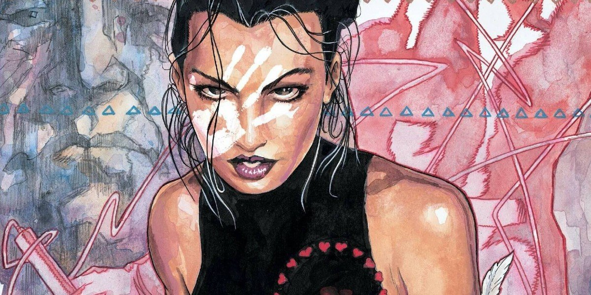 Marvel's Echo: Everything You Need To Know About Disney+'s Hawkeye Character