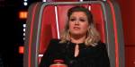 The Voice's Kelly Clarkson Filing For Divorce From Husband Brandon Blackstock
