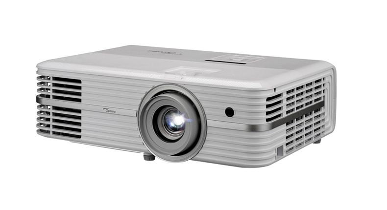 The best projectors: get your designs on the big screen | Creative Bloq