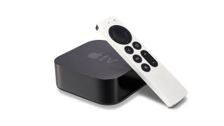Best media streamers 2021: The best TV streaming devices