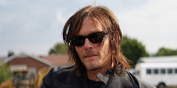 Ride with norman reedus abc