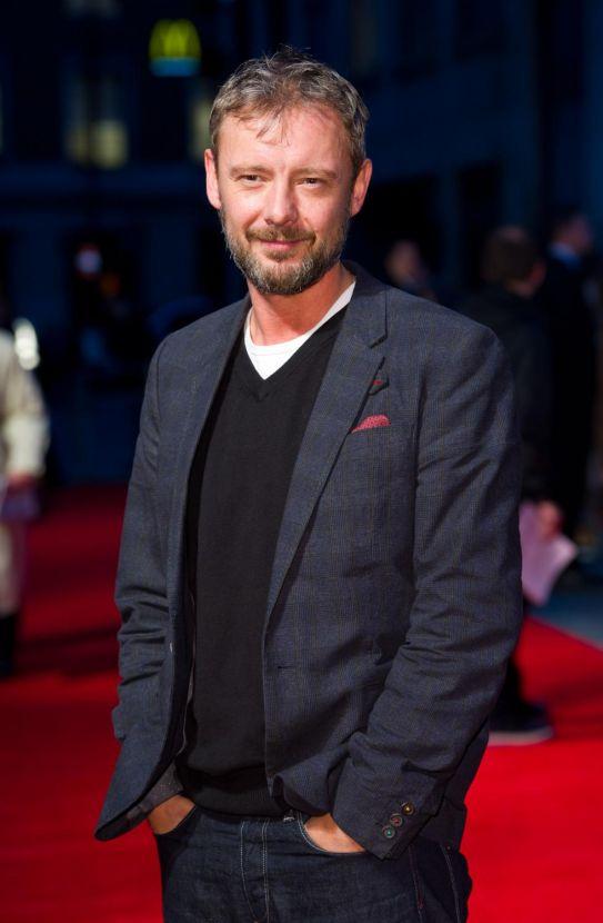 John Simm David Threlfall Co Star In Itv Drama About
