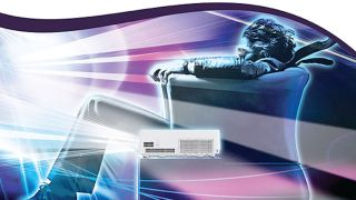 As of October 1, Maxell Corporation of America will assume responsibility for all operations related to both Hitachi-brand and Maxell-brand projector products and accessories in the North American market.