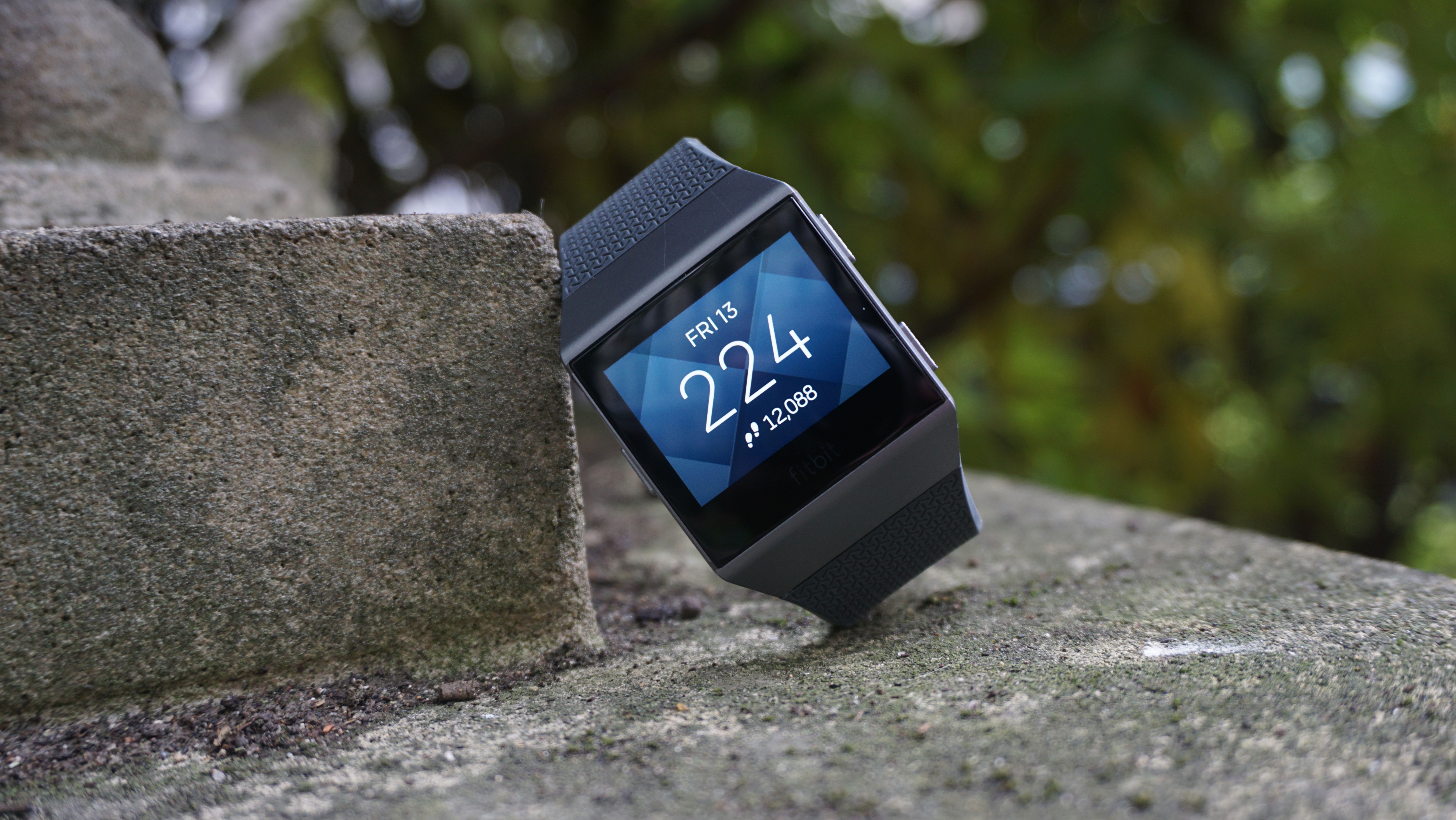 a7b71986045c Fitbit for kids  might be in the works