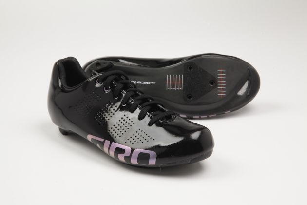 Giro W Empire ACC Shoes