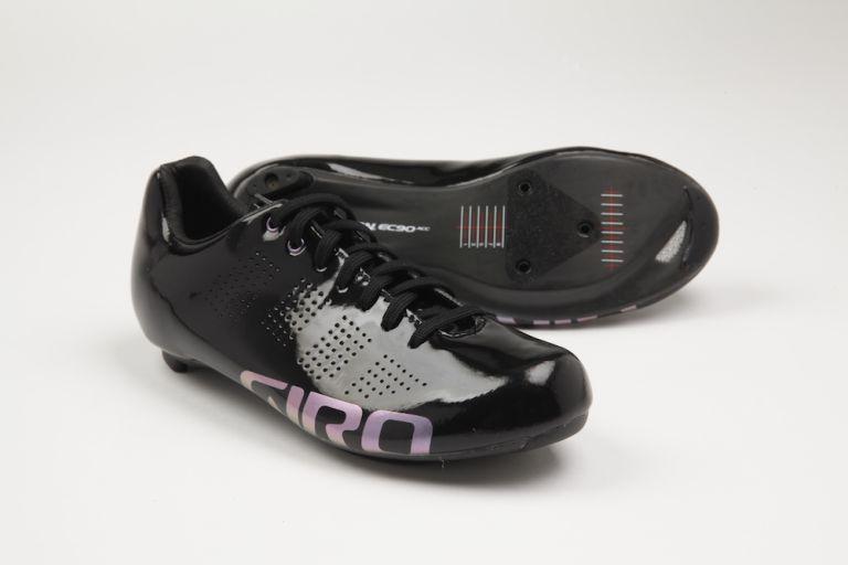 Giro W Empire ACC Shoes