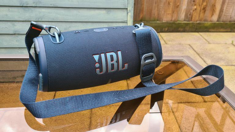 JBL Xtreme 3 review