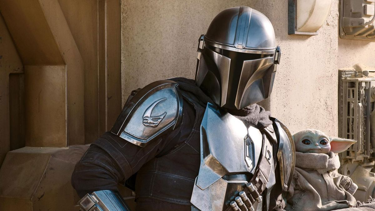 The Mandalorian season 3 release date, cast, filming, Pedro Pascal news and more