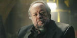Ricky Jay Hadn't Completed Final TV Role Before His Death, But Fans Will Still See It