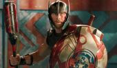 Marvel Live Tweeted The Mayweather Vs McGregor Fight With Thor: Ragnarok Gifs