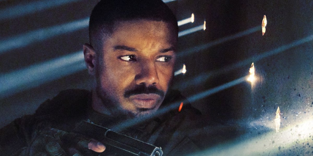 Tom Clancy's Without Remorse: Release Date, Cast And Other Quick Things To Know About The Michael B. Jordan Movie