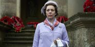 The Crown: 7 Things To Remember About The Netflix Show Before Season 4
