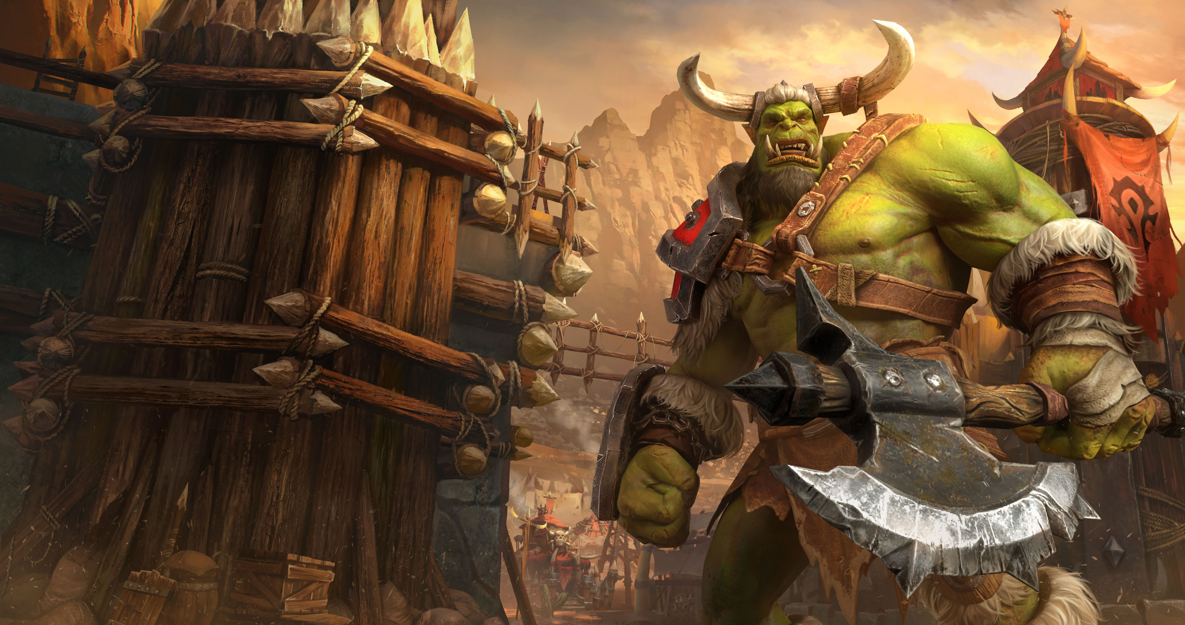 Why Warcraft 3 Reforged Changes The Original S Graphics Gameplay