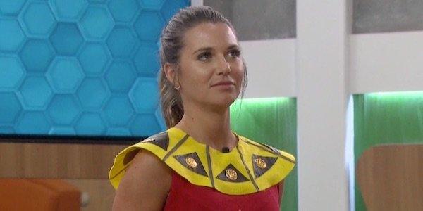 Big Brother Angela