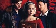 What The Chilling Adventures Of Sabrina Cast Is Doing Next