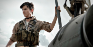 The 'Daunting' Way Army Of The Dead Replaced Chris D'Elia With Tig Notaro