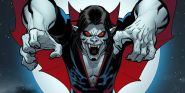 Morbius: Everything You Need To Know About Marvel's Living Vampire