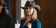 Yellowstone: Who Orchestrated The Season 3 Finale Cliffhangers On The Duttons?