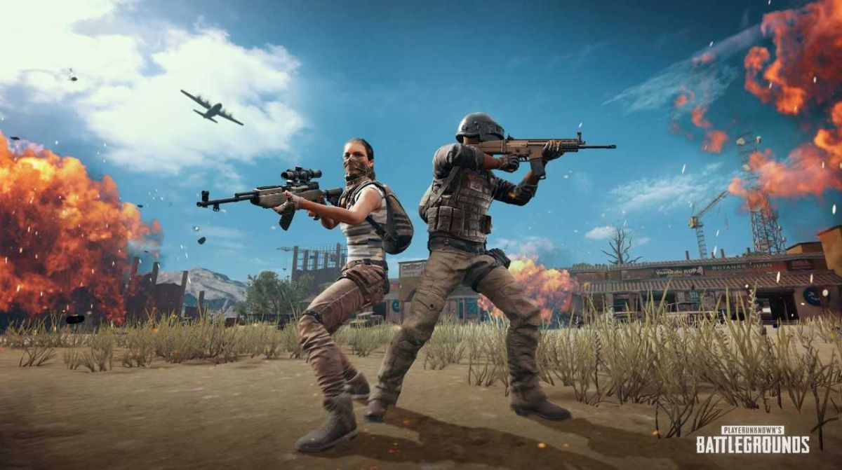 Image result for pubg banned 13 million users