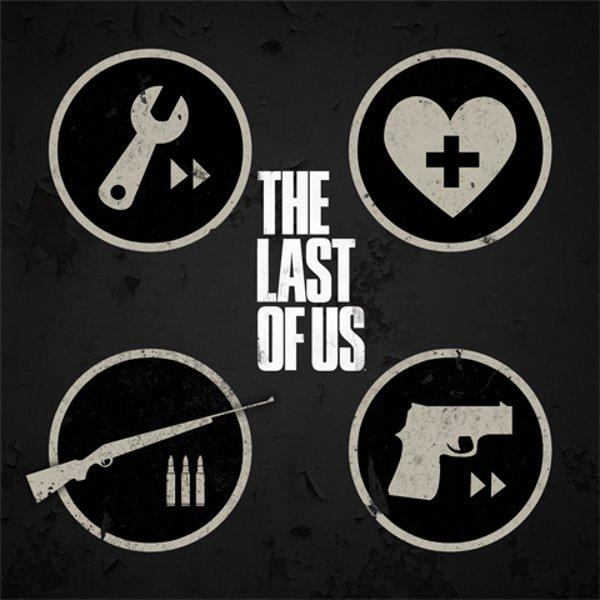 Last Of Us Season Pass
