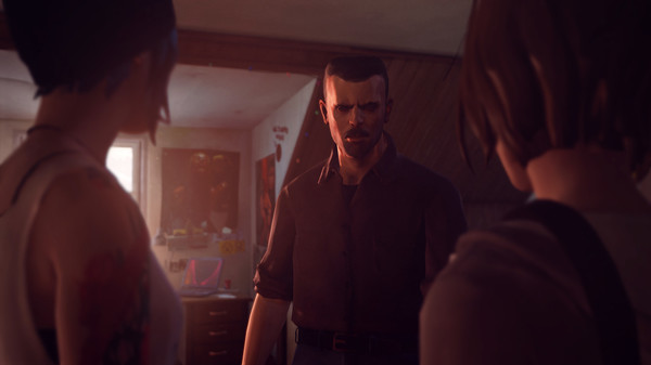 Life Is Strange Episode 5 Has A Release Date #33797
