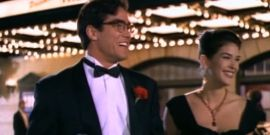 Dean Cain And Teri Hatcher Want A Lois And Clark Revival After Show's Weird Ending