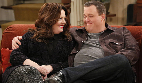 mike and molly finale