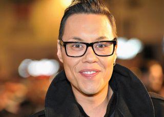 Gok Wan will present ITV's Bling