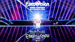 The American Song Contest 2022 will be much like The Eurovision Song Contest