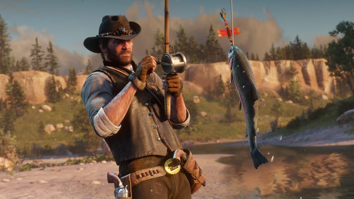 The best upcoming Xbox One games for 2018 and beyond