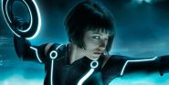 Could Tron 3 Still Happen? Here's What The Producer Says