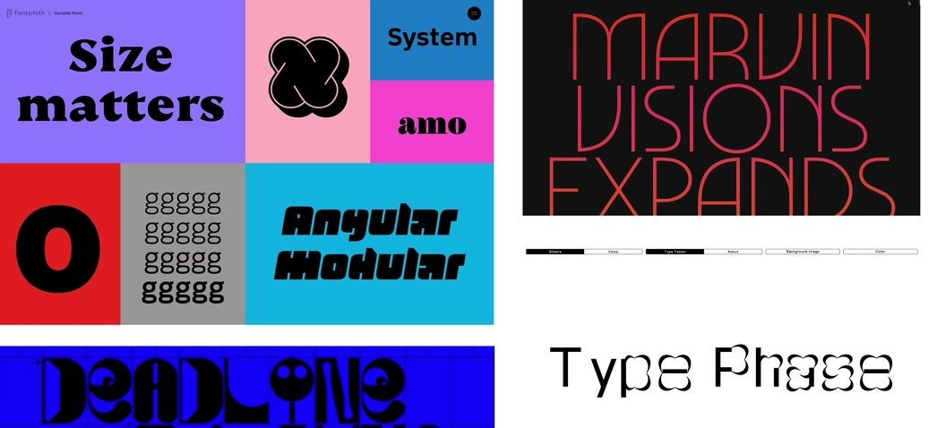 20 Top Graphic Design Trends For 2020 Creative Bloq
