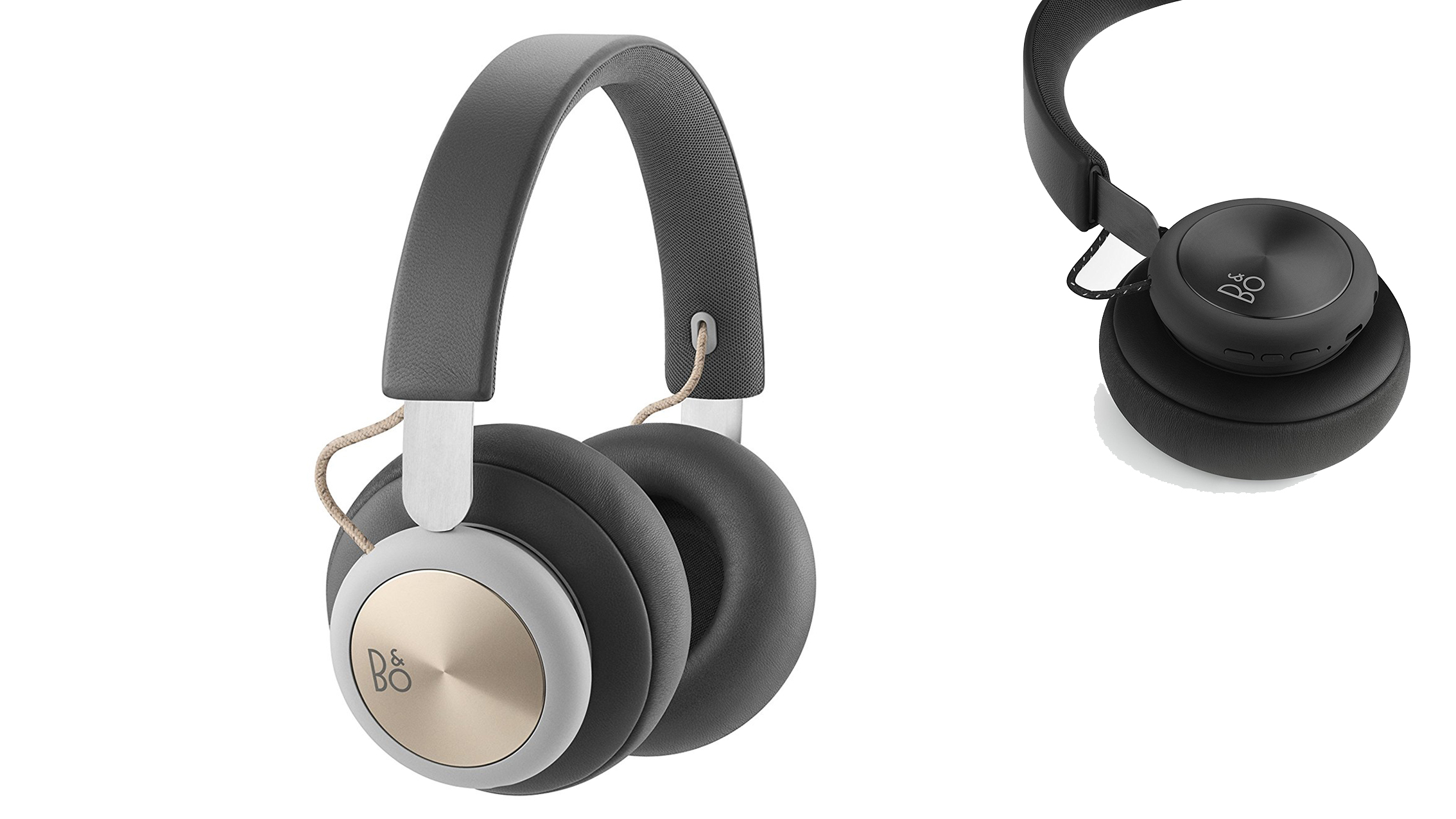 45f8ed2aa4c The best Bluetooth headphone deals for Amazon Prime Day | T3