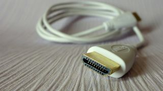 Does a cheap HDMI cable work the same as an expensive one?